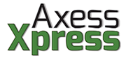 Axess Xpress